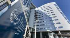 الأردن ينفي طلب المحكمة الجنائية الدولية المثول أمامها بشأن البشير