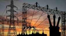الاحتلال يقرر تخفيض كهرباء غزة