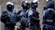 الشرطة الألمانية: إطلاق نار بمحطة قطارات قرب ميونيخ