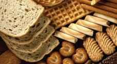 الإفطار الغني بالكربوهيدرات يمنحك الثقة بالنفس