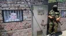 مصر تطلب من حماس الإسراع بإنهاء ملف جنود الاحتلال الأسرى