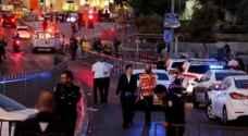 شرطة الاحتلال: لا صلة بين منفذي هجوم القدس وداعش