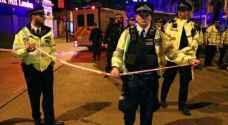 بريطانيا تعلن هوية ضحية هجوم مسجد لندن