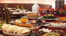 ٩ نصائح غذائية لما بعد رمضان