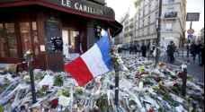 احكام مشددة على اعضاء إرهابيين في فرنسا
