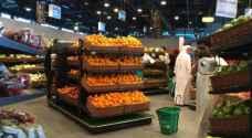 إيران ترسل نحو ألف طن من المنتجات الغذائية إلى قطر يوميا