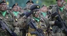 جيش الفيليبين يعلن هدنة بمناسبة عيد الفطر احتراما للمسلمين