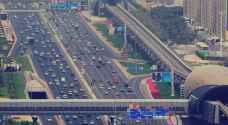الإمارات تقلص صلاحية رخص القيادة للوافدين