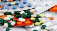 دراسة أمريكية: 'الإفراط الدوائي' يبطئ الحركة لدى كبار السن