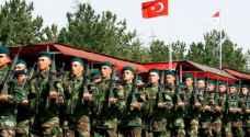 تركيا: لم نوافق على سحب قسم من قواتنا في قبرص