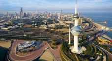 ٣١ ألف موظف كويتي أجازة مرضية في أول يوم عمل بعد عيد الفطر