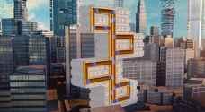 بالفيديو.. أول مصعد في العالم دون أسلاك يعمل بالدفع المغناطيسي!