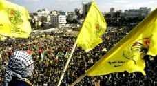 فتح: مشروع إمارة غزة مشبوه لن يمر