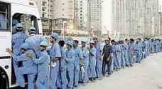 السعودية تبدأ تحصيل رسوم على المرافقين للعمالة المقيمة
