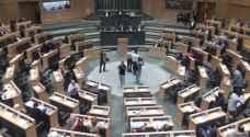 الطراونة يدعو لإصلاح متدرج 'تجنبا للفتن' بافتتاح استثنائية النواب