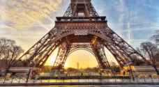 فرنسا تعتزم إطلاق خطة استثمار بـ ٥٠ مليار يورو