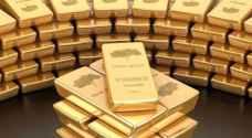 الذهب يصعد بدعم من التوتر الكوري