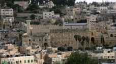 الأردن يهنئ العرب والمسلمين بقرار اليونسكو