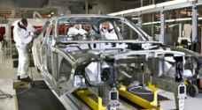 مصنع سيارات أردني بمعايير عالمية وتوقع تصديرها لـ٢٩ دولة