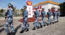 بكين: اتصالاتنا العسكرية مع بيونغ يانغ تراجعت إلى الصفر