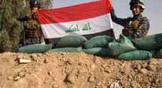 إيران تهنئ العراق على الانتصار في الموصل