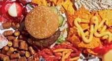الأغذية عالية الدهون تزيد خطر الإصابة بسرطان القولون والمستقيم