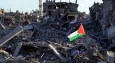الأمم المتحدة: قطاع غزة غير صالح للحياة