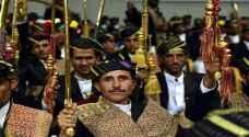 مدينة يمنية تكافح 'رصاص الأفراح' بسجن 'العريس'