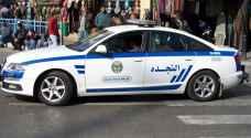 الأمن يحقق بانتحار 'ليبي' في عمان