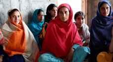 الباكستان.. 'جرائم الشرف' تقتل ألف امرأة كل سنة