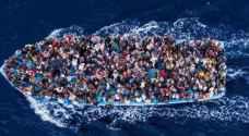 إيطاليا: 'النووي' لحل أزمة المهاجرين المتفاقمة