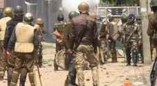 مقتل أربعة جنود باكستانيين بقصف هندي في كشمير
