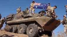 استراليا تخطط لنشر الجيش لمواجهة هجمات 'الذئاب المنفردة'