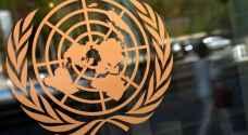 الأمم المتحدة: عدد قياسي جديد من الضحايا المدنيين في افغانستان