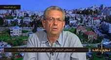 البرغوثي لـ'رؤيا': الجمعة يوم غضب فلسطيني