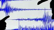 زلزال بقوة ٦.٧ يهز مناطق في تركيا واليونان