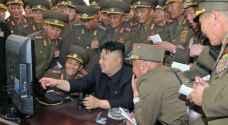 أمريكا ستمنع سفر مواطنيها إلى كوريا الشمالية
