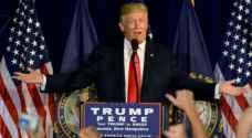 وزير العدل الأميركي ناقش حملة ترمب الانتخابية مع سفير روسيا