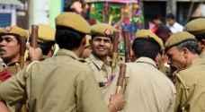 عصابة في الهند تسرق ٥٠ مليون ليتر نفط