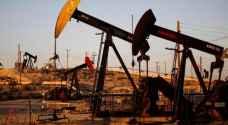 الدول النفطية ترغب في المزيد من خفض الانتاج