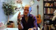 ابتكار نموذج لإصبعٍ سادسٍ في يد الإنسان