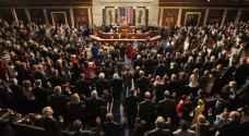مجلس الشيوخ الامريكي يصوت  على الغاء قانون 'اوباماكير' للرعاية الصحية