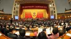 الصين تحقق في اتهامات بفساد أحد أبرز قيادات الحزب الشيوعي