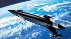 ناسا تكشف عن طائرة 'تتخطى المسموح به'