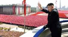 كوريا الشمالية تستعد لإجراء تجربة صاروخية جديدة خلال ساعات