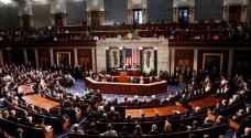 مجلس الشيوخ الأمريكي يصوت لفرض عقوبات جديدة على روسيا