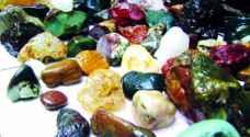 مستوردات المملكة من اللؤلؤ الطبيعي والأحجار الكريمة ترتفع ٨٢%