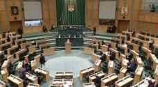 'النواب' يقر بدائل الإصلاح المجتمعية عن الحبس