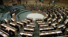 النواب يوافق على حرمان مرتكب جريمة الشرف من العذر المخفف