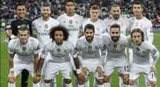 ريال مدريد يساعد باريس على تفادي العقوبات وجلب نيمار